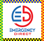 Emergency Direct
